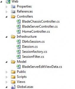 asp net mvc basics pdf