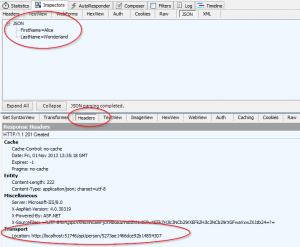 2013-11-01 14_35_25-Fiddler Web Debugger
