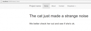 cat-plain-twitter