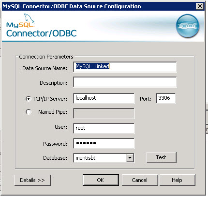 ODBC_Connector