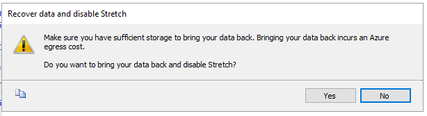 bringbackmydata2